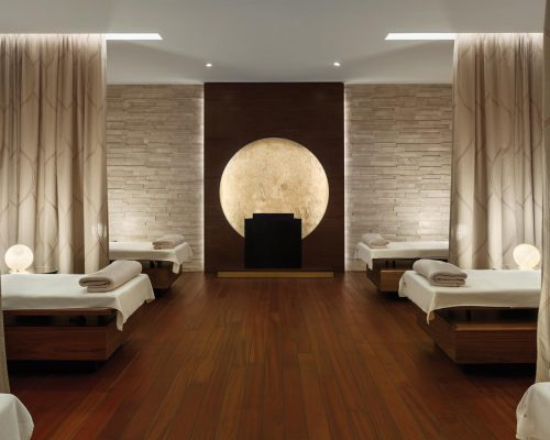 spa-relax-room.jpg;width=1920;height=1080;mode=crop;anchor=middlecenter;autorotate=true;quality=90;scale=both;progressive=true;encoder=freeimage